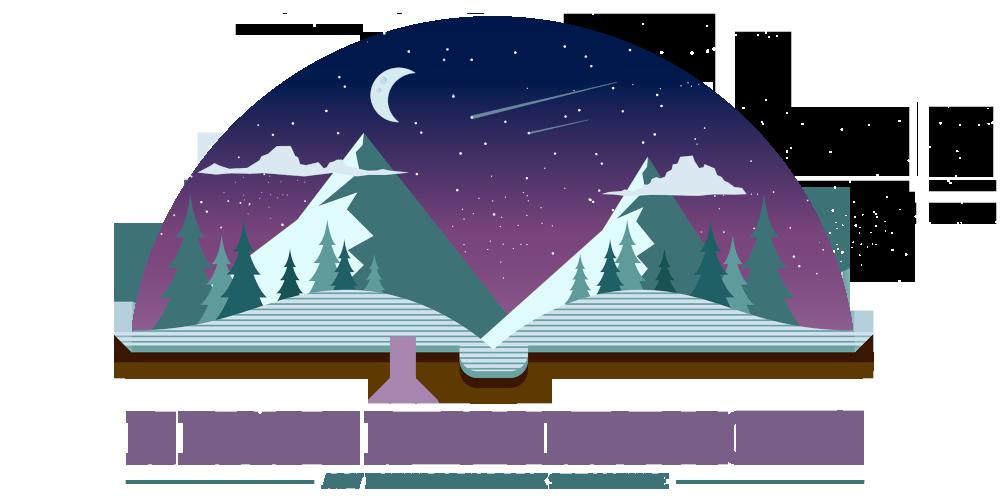 Reader Voracious
